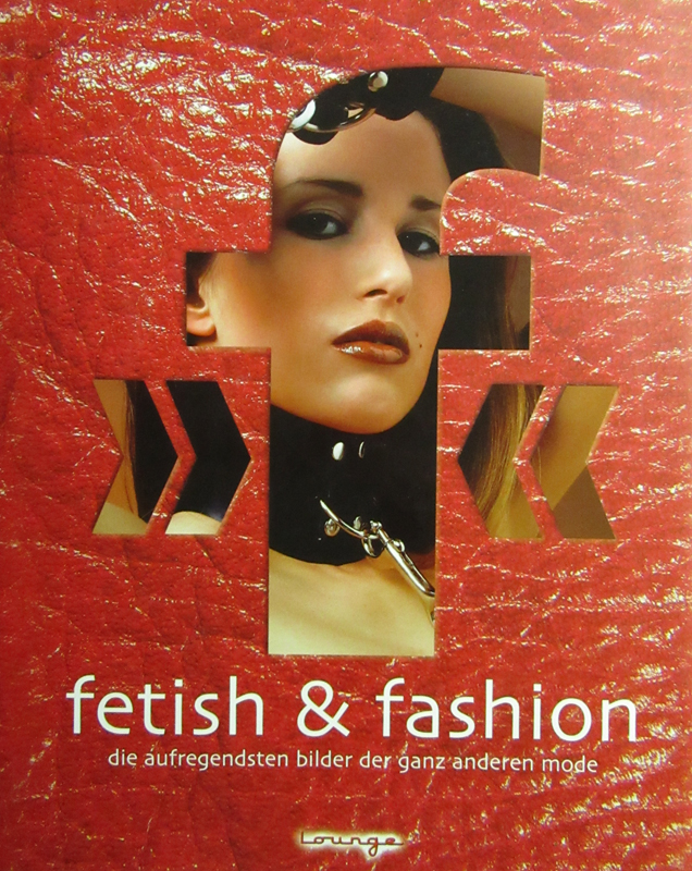 Fetish_fashion_01