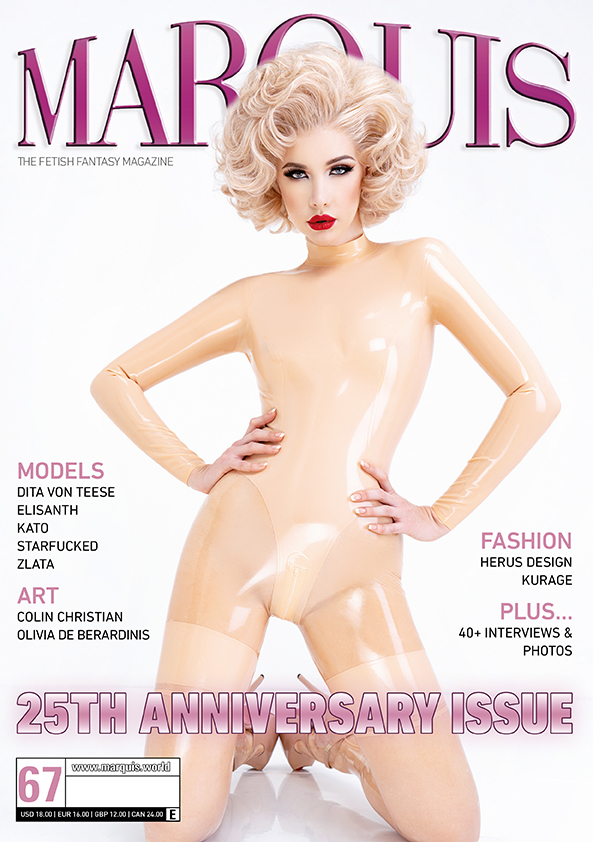 Cover-3-Zlata-WEB