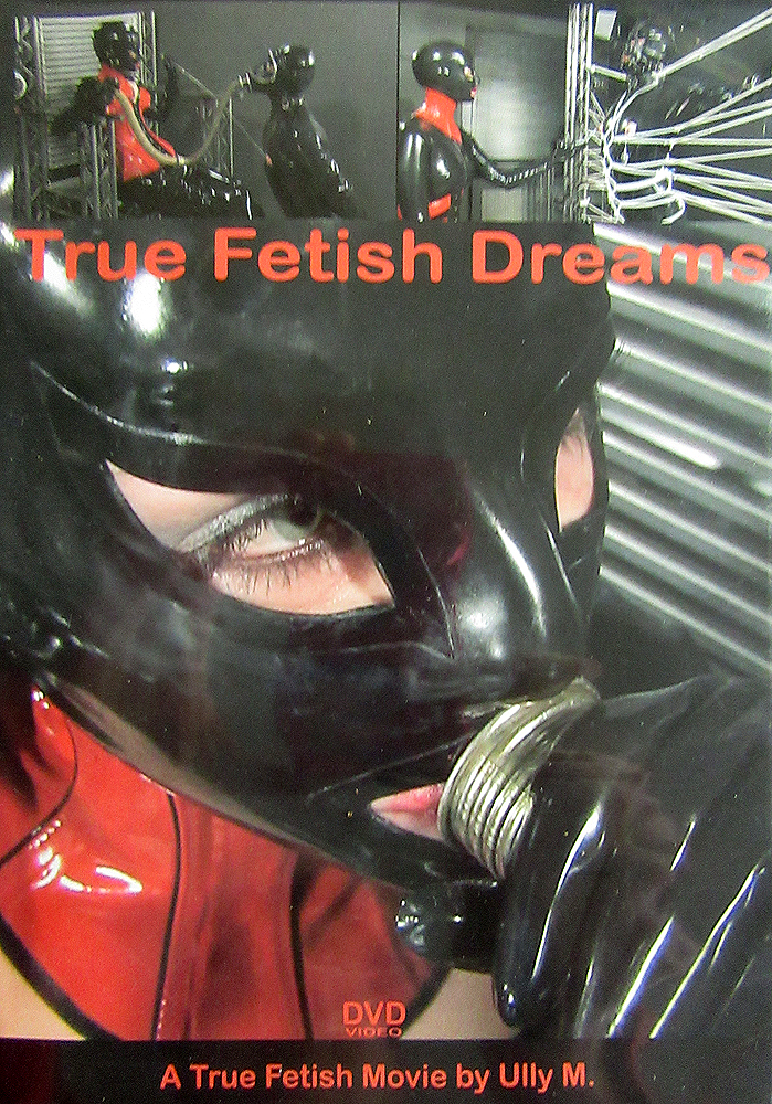 DVD_true feztish dreams_01