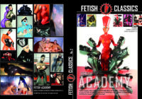 Academy Cover.indd