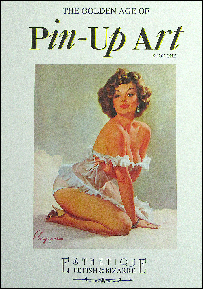 pin up art-1_01